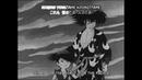 Dororo (1969) Anime Intro Opening Theme HD (English Subtitles)