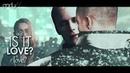 Markus x Simon What Is Love