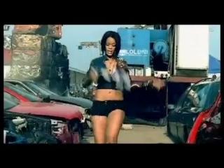 Rihanna_Shut_Up_And_Drive-spcs.me