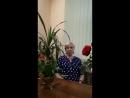 Отзыв меж реберная невралгия-герпес