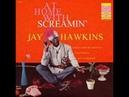 Deep Purple Screamin' Jay Hawkins