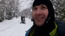 СД- Снегодяи Восход 2 Попытка 1