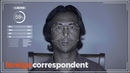Exposing China's Digital Dystopian Dictatorship | Foreign Correspondent