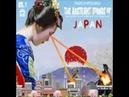 VA - The Abstrakt Sounds Of Japan Vol 1 : 60's 70's Funky Rhythm Jazz Traditional Psych Nippon Music