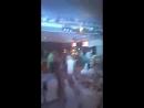 свадьба Саши и Ульяши