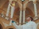 В Итальянском Турине стартовала эстафета огня Универсиады-2019