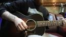 Gibson 1932 L-00 Vintage Acoustic Guitar 30's