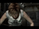 [PS2] Silent Hill 3 [Easy-Easy] - 05. Подземный лабиринт и канализация