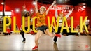 Rich The Kid - Plug Walk | Phil Wright Choreography |Ig: @phil_wright_
