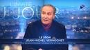 Zoom Jean Michel Vernochet Mai 68 clap de fin