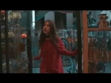 BRIANNA - Lost in Istanbul (by Monoir) [Official Video].mp4
