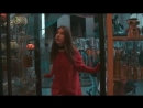 BRIANNA - Lost in Istanbul by Monoir Official Video.mp4
