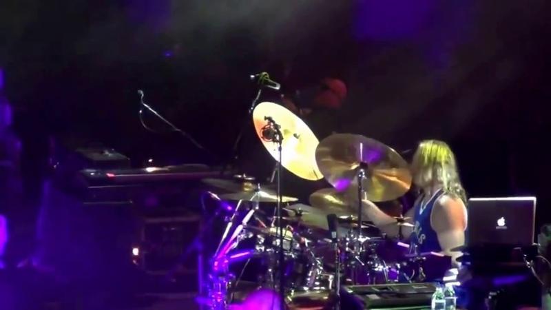 Tool Live DVD 2014 Full Concert