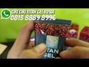 Titan Gel Asli Produk dari Negara Rusia Obat Pembesar Oles