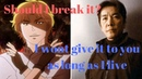Eng Sub Sugita Tomokazu about the video game loving Nakata Jouji and his DSi