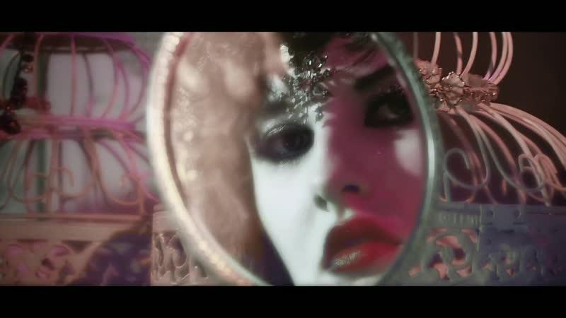 Ren Harvieu - Tonight (2012)