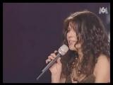 Jeanette - Porque te vas (Francia)