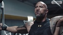 Dwayne The Rock Johnson motivation Spartan Bodybuilding