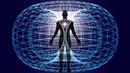 Aufgedeckt Diese Frequenz verändert dein Bewusstsein Schumann Resonanz