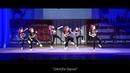 ZAYCEV Dance - Mix dance , Международный танцевальный фест Я танцую