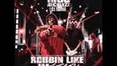 Rico Recklezz - Robbing Like Im Stain (full mixtape )