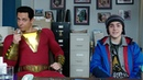 SHAZAM In Theaters April 5