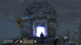 Elder Scrolls IV Oblivion (GMV)