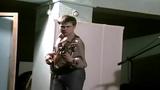 Дилетанты-Heartbreak Hotel (cover Elvis Presley)