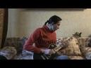 Robert Sultanoff - Motor Beat