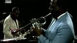 Duke Ellington and Sarah Vaughan - Live At The Berlin Philharmonic 1969