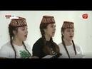 Кримськотатарський дитячий ансамбль з Литви гостює в Україні