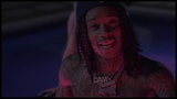 Wiz Khalifa - Taylor Official Video