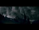 Гарри Поттер и Принц-полукровка - Дублированный Трейлер 1