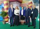 Выставка Powerexpo Almaty 2018