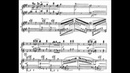 M. Ravel : La Valse (version for 2 pianos) - Martha Argerich and Nelson Freire