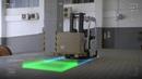 STROBO Future ready autonomous solutions