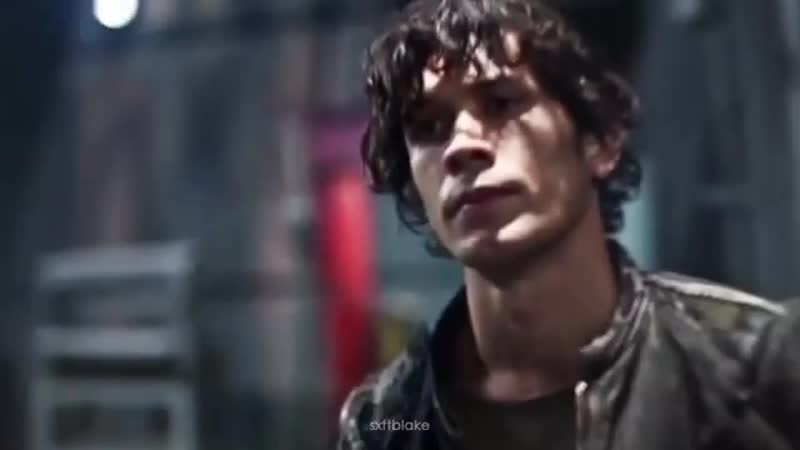 "Bellamy blake | not everyone can threaten an army of mass murderers with a ""best dad in the universe"" mug"