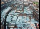 Более 3-х миллиардов рублей получила городская казна из вышестоящих бюджетов