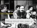 Zakahm_pe_zakham_kha_ke_jee_Lyrics_[Nusrat_Fateh_Ali_Khan].mp4