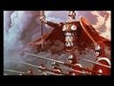 Технологии древних славян Метеоритная сталь Стрелы Ильи Муромца