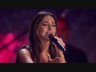 Зара и Ясмин Леви - Я ухожу ⁄ Zara i Yasmin Levy - Me Voy (@Музыка наших сердец,