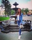 Анастасия Серая фото #1