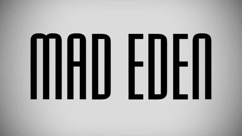 【MAD】Gintama Concluded Edition ✖ 会心の一撃 Япония japan Anime MAD Gintama