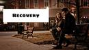 ► Elijah Hope Recovery 5x12