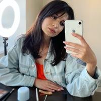ВКонтакте Mady Sultanova фотографии