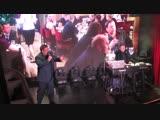 Юрий Кузнецов- Таежный концерт Рязань 25.10.18.(Легенда о Круге)
