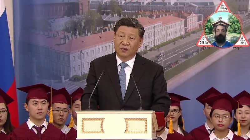 У нас в Китае говорят если учиться в одиночестве то кругозор будет ограничен а знания скудные