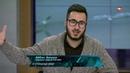 Аббас Джума: Как живет Иран под санкциями