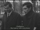 La carrière de suzanne 1963 dir éric rohmer