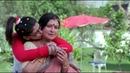 Hamara Dil Aapke Paas Hai 2000 - 1080p - tt0255212 -- India -- Hindi